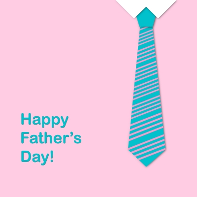 Mensajes Gratis Por El Día Del Padre Para Mi Papá | Saludos Por El Día Del Padre
