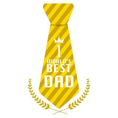 Enviar Originales Mensajes Por El Día Del Padre | Saludos Por El Día Del Padre