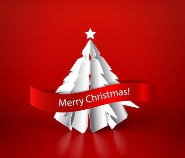 Bonitos Mensajes y Poemas De Navidad Para Facebook