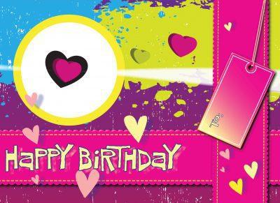 Enviar Gratis Mensajes De Cumpleaños Para Un Novio