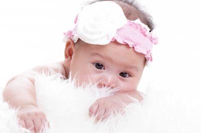 Lindos Mensajes De Alegría Por Nacimiento De Una Niña
