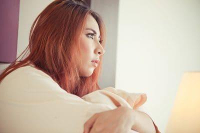 las mejores frases de decepción amorosa, bajar textos de decepción amorosa