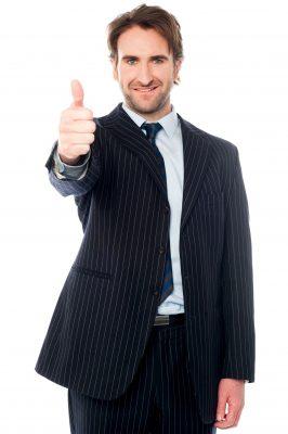 Enviar Mensajes De Motivación Para Mis Trabajadores