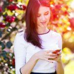 bonitos pensamientos de reflexión para celular, buscar frases de reflexión para celular