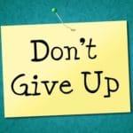 originales mensajes de optimismo para reflexionar, enviar nuevas frases de optimismo para reflexionar