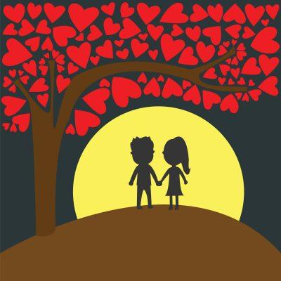 Buscar Mensajes De Buenos Días Para Mi Enamorado