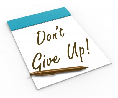 Lindos Mensajes De Motivación Para Celular