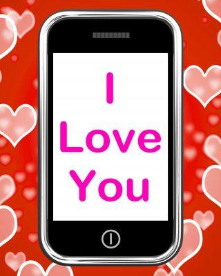 Buscar Originales Mensajes De Amor Para Whatsapp Cabinasnet
