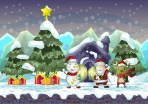 compartir dedicatorias de reflexión por Navidad, buscar frases de reflexión por Navidad