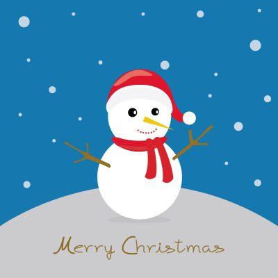 ejemplos de palabras de Navidad para un ser querido, descargar gratis mensajes de Navidad para tu familia