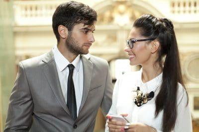 Lindos Mensajes Románticos Para Invitar A Salir Un Chico│Frases De Seduccion
