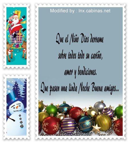 buscar mensajes cristianos bonitos con imàgenes de felìz Navidad para mis amigos, mensajes cristianos con imàgenes de felìz Navidad para mis amigos