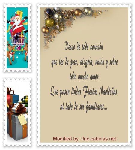 descargar mensajes cristianos con imàgenes de felìz Navidad para mis amigos, mensajes cristianos bonitos con imàgenes de felìz Navidad para mis amigos