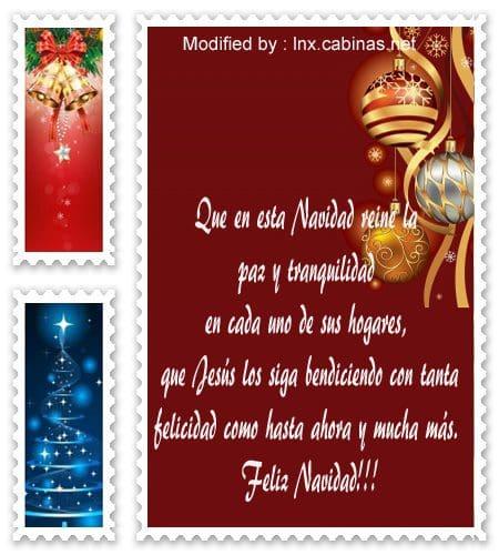 mensajes de texto con imàgenes de felìz Navidad para mis amigos, palabras con imàgenes de felìz Navidad para mis amigos de facebook