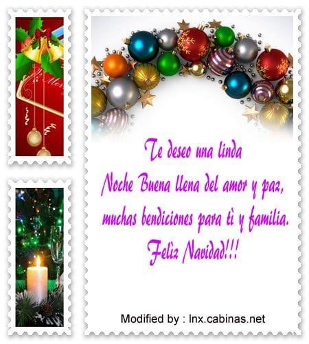 mensajes de Navidad,mensajes bonitos de Navidad,descargar mensajes bonitos de Navidad