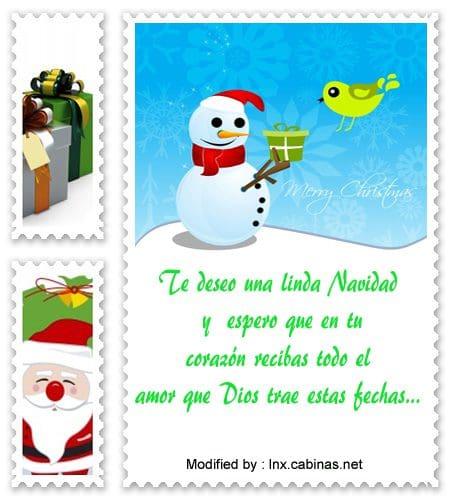 descargar mensajes para postear en facebook en Navidad,frases con imàgenes para postear en facebook en Navidad