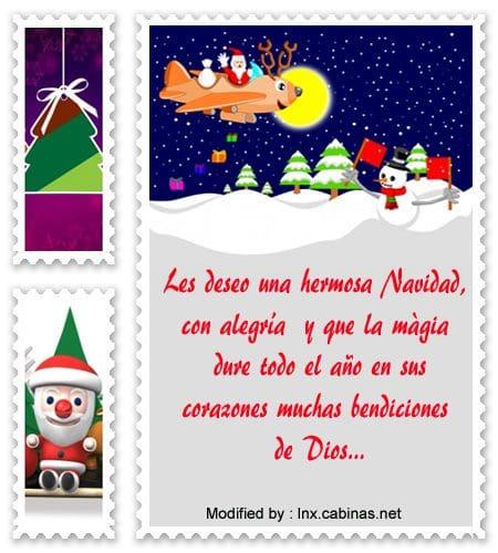 descargar frases para enviar en Navidadosa,descargar mensajes para enviar en Navidad