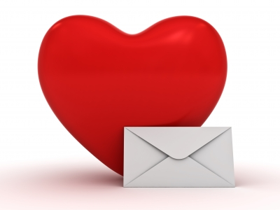 Lindos Mensajes Románticos Para El Amor De Tu Vida│Nuevas Frases De Amor Para Compartir