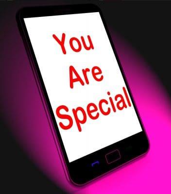 bajar mensajes de consuelo para alguien que te gusta, lindas frases de consuelo para alguien que te gusta