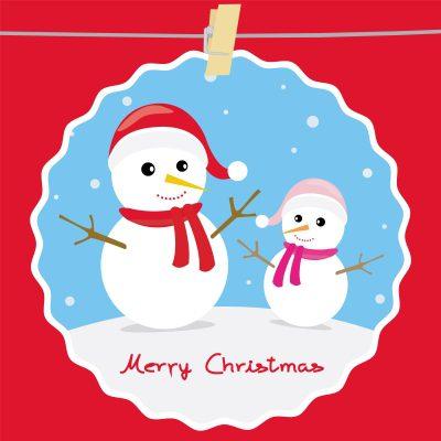 Buscar Gratis Lindos Mensajes De Navidad Para Los Hijos