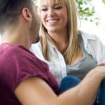 compartir mensajes para cortejar un chico invitandolo a salir, bonitas frases para cortejar un chico invitandolo a salir