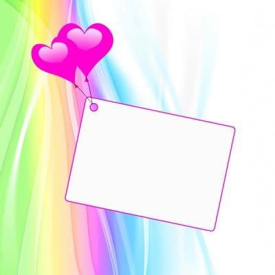 Bajar Mensajes De Amor Para Mi Enamorada│Nuevas Frases De Amor Para Compartir