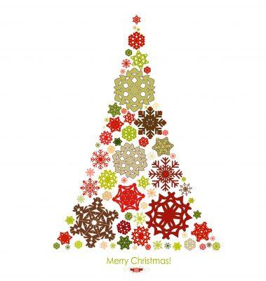 Frases Y Mensajes De Navidad Con Imàgenes