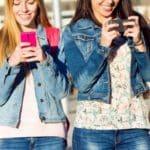 buscar palabras de amistad para Facebook, enviar nuevas frases de amistad para Facebook