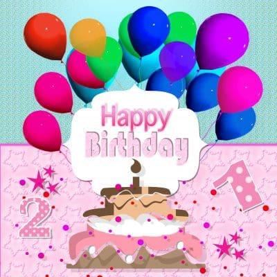 Bellos Mensajes De Cumpleaños Para Mi Novio│Nuevas Frases De Cumpleaños Para Mi Enamorado