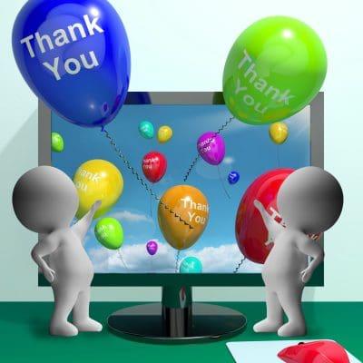 descargar gratis pensamientos de agradecimiento para tus amigos, enviar nuevos mensajes de agradecimiento para mis amigos