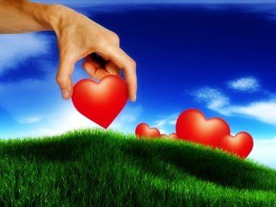 Bonitos Mensajes Románticos Para Mi Primer Amor│Frases Para Mi Primer Amor