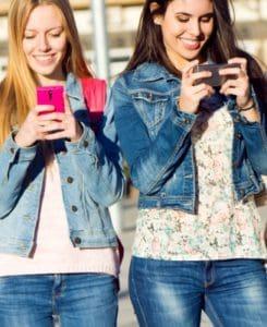enviar nuevas dedicatorias de amistad para amigos, buscar nuevos mensajes de amistad para amigos