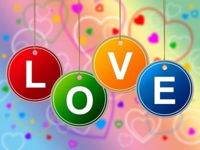 Nuevos Mensajes De Amor Para Mi Pareja│Bajar Frases De Amor Para Mi Pareja
