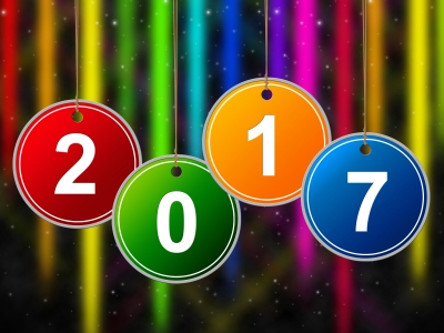 Lindos Mensajes De Año Nuevo Para Tu Familia