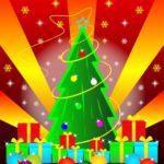 buscar lindas dedicatorias de Navidad, buscar nuevas frases de Navidad