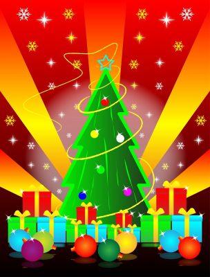 Frases Negativas De La Navidad.Bajar Lindos Mensajes De Navidad Saludos De Navidad
