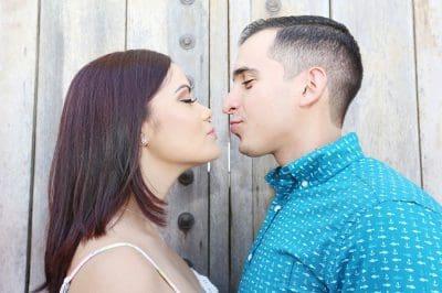 Lindos Mensajes Para Enamorar Más A Tu Pareja│Lindas Frases Romanticas Para Tu Novio
