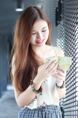Bajar Lindos Mensajes Para WhatsApp│Nuevas Palabras Para WhatsApp