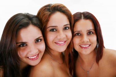 Los Mejores Mensajes De Amistad Para Facebook│Nuevas Frases De Amistad