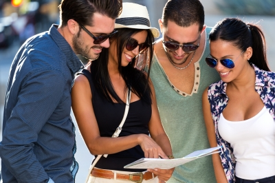 bonitas palabras de amistad para amigos, enviar nuevos mensajes de amistad para amigos