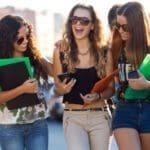 buscar textos de amistad para amigos, originales frases de amistad para amigos
