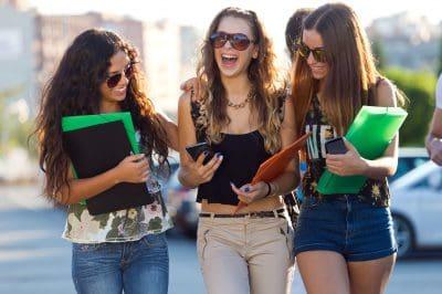 Nuevos Mensajes De Amistad Para Amigos│Bajar Lindas Frases De Amistad