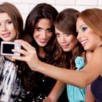 buscar pensamientos de amistad para Facebook, buscar nuevos mensajes de amistad para Facebook