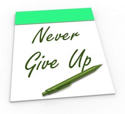 ejemplos de textos de ánimo para superar problemas, originales mensajes de ánimo para superar problemas