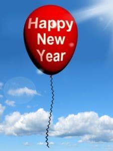 las mejores dedicatorias de Año Nuevo para mi amor, buscar nuevas frases de Año Nuevo para tu enamorado
