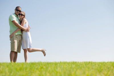 descargar gratis pensamientos de buenos días para mi esposo, enviar frases de buenos días para mi esposo