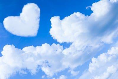 las mejores dedicatorias de buenos días para tu amor, enviar mensajes de buenos días para tu amor