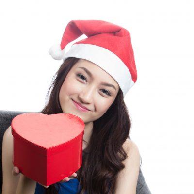 Buscar Nuevos Mensajes De Navidad Para Mi Pareja