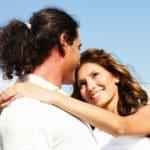 las mejores dedicatorias para enamorar a mi esposo, buscar nuevos mensajes para enamorar a mi esposo