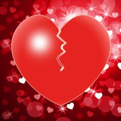 enviar nuevos mensajes de decepción amorosa, buscar nuevas frases de decepción amorosa